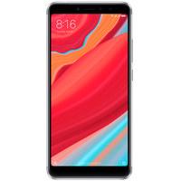 Xiaomi Redmi S2 Dual Sim 4G 64GB Grey