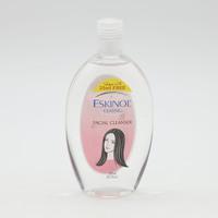 Eskinol Classic Facial Cleanser 250 ml