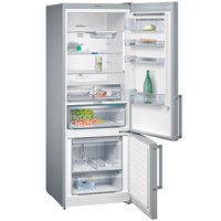 Siemens 559 Liters Fridge KG56NAX30M