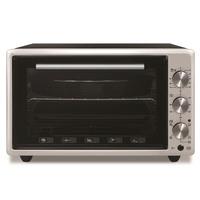 Daewoo Oven DEO-3631BTS