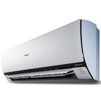Panasonic Split A/C 2.0 Ton CSK24PKF5