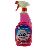 Carrefour Window & Glass Cleaner Potpourri 750ml