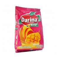 Darina Mango Juice Powder 750GR