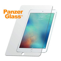 Panzer Glass Apple iPad Pro Screen Protector