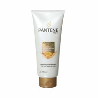 Pantene Oil Replacement Pro-V  Moisturizing Scalp 180ML
