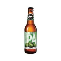 Goose Ipa 5.9%V Alcohol Beer 35.5CL