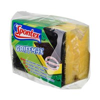 Spontex Griff Max 1 Pieces