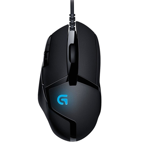 Logitech-Gaming-Mouse-G402-Hyperion-Fury