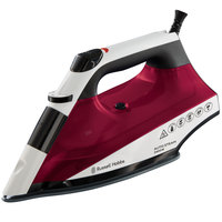 Russell Hobbs Steam Iron 22520