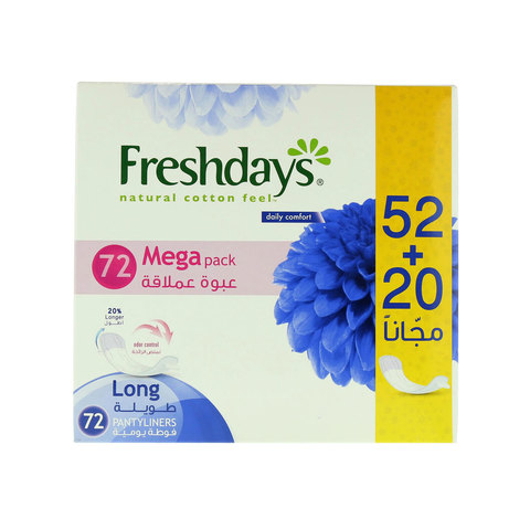 Freshdays-Daily-Comfort-Long-72-Pieces