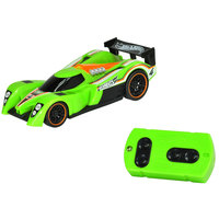 Hotwheels Rc Team Energy 4Assorted