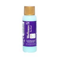 Welloxon 20V Lilac 60ML