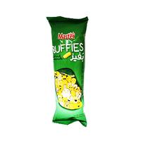 Master Chips Mini Peanuts 20GR