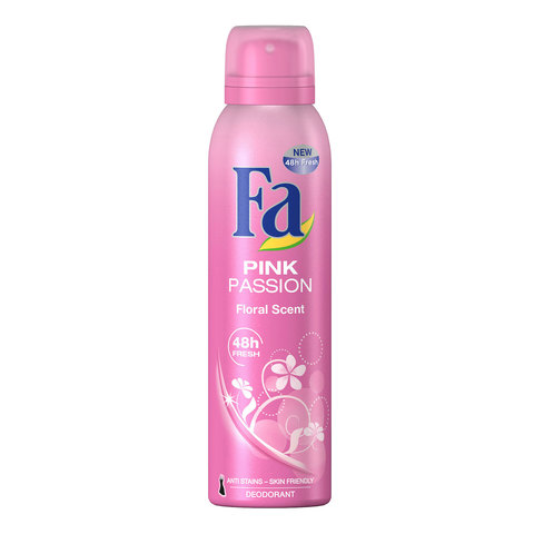 Fa-Pink-Passion-Floral-Scent-Deodorant-150ml-