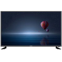 "Changhong LED TV 43"" L43G3i"