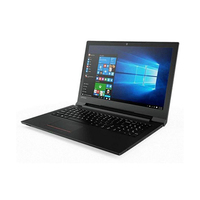 "Lenovo Notebook IP130-15IKB 15.6"" Windows 10 Black"