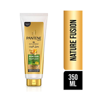 Pantene Oil Replacement Nature Fusion 350ML -10% Off