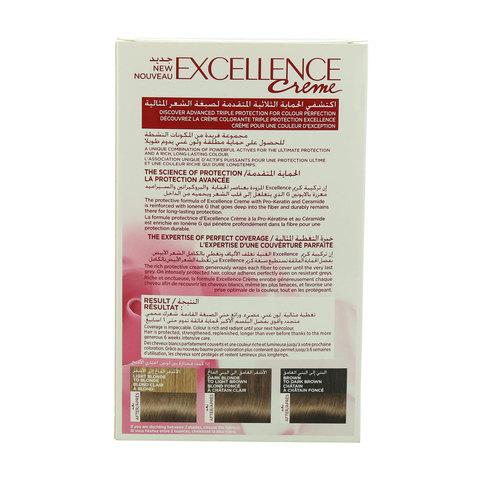 L'Oreal-6.1-Dark-Ash-Blonde-Excellence-Creme
