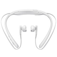 Samsung Bluetooth Headset Level U BG920 White