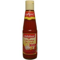 Indofood Extra Hot Chili Sauce 340ml