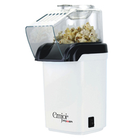 Emjoi Popcorn Maker UEPM-282