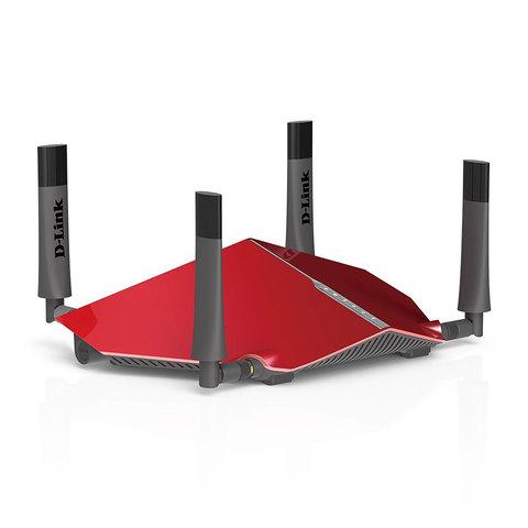 D-Link-Wireless-Router-DIR-885L-AC3150