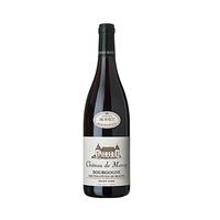 Maranges Cote de Beaune Red Wine Antonin Rodet 75CL