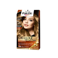 Palette Deluxe 8-01 50ML 2+1 Free