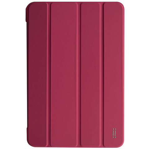 Aiino-Tablet-Case-Roller-For-iPad-Mini-4-Red