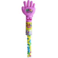 Kids Mania Rock Paper Scissors 15g