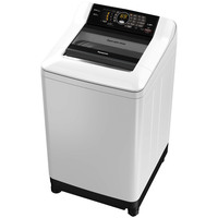 Panasonic 9KG Top Load Washing Machine NAF90A1