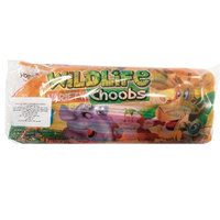 Yoplait Wildlife Choobs Tubs 40gx6