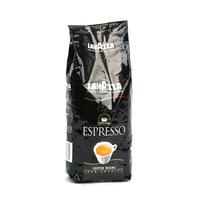 لافازا  حبوب قهوة اسبريسو 250 جم