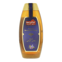 Nectaflor Natural Mountain Honey 500g