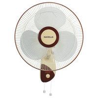 Havells Fan SWANKY400BR