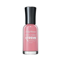 Sally Hansen Nail Polish Xtrem Wear No 185