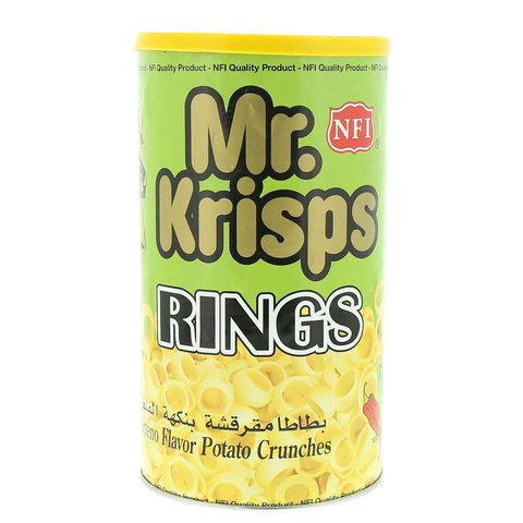 Mr.-Krisps-Rings-Jalapeno-Flavor-Potato-Crunches-65g