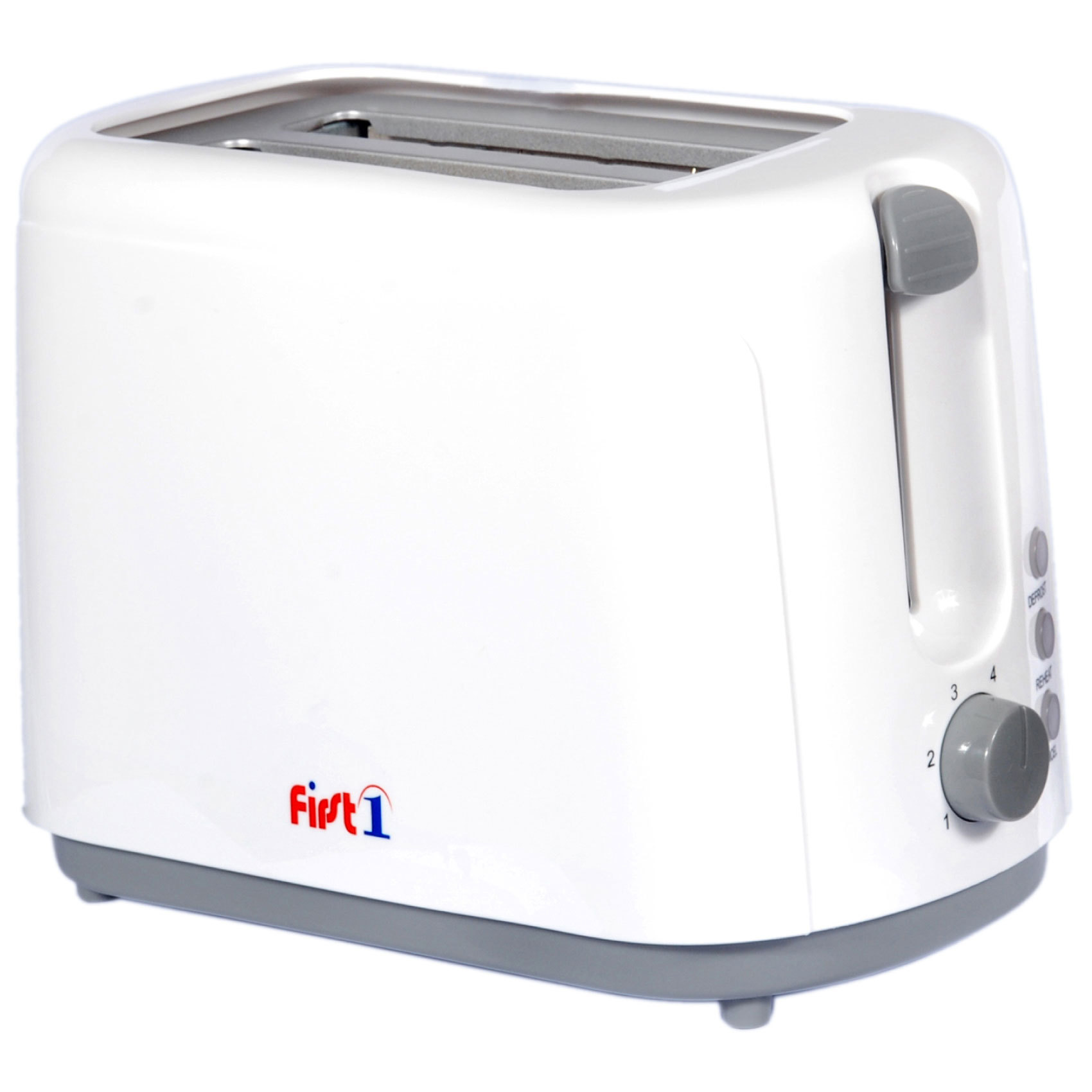 FIRST1 TOASTER FT-707