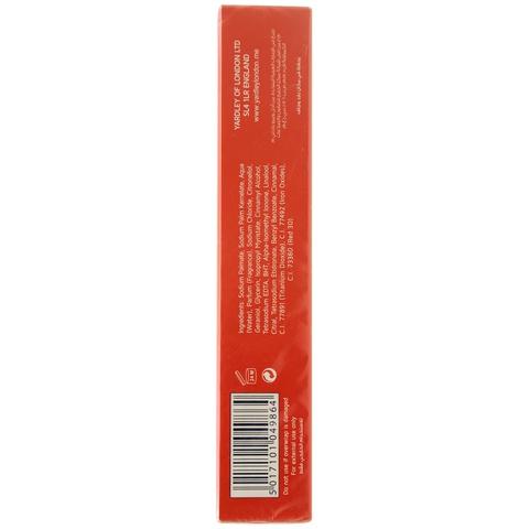 Yardley-London-Royal-Roses-Luxury-Soap-100gx3