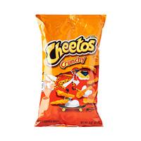 Cheetos Cheese 226.8GR