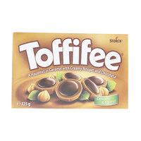 ستورك توفيفي شوكولاته 125 جرام