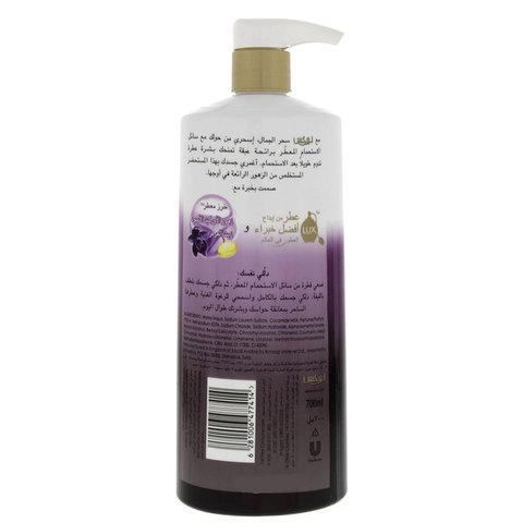 Lux-Magical-Beauty-Fragranced-Body-Wash-700ml