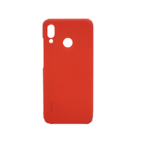 Huawei Nova 3 Red Case