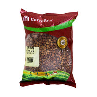 Carrefour Cow Beans 400g