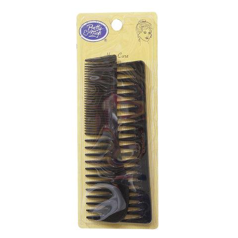 Pretty-Miss-Combs-55028