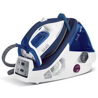 Tefal Steam Generator GV8962M0