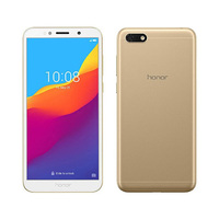 Honor Smartphone 7S DUA-I22 Gold