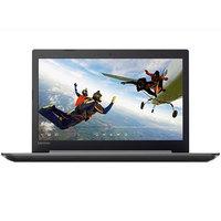 "Lenovo Notebook I-320 i7-8550 4GB RAM 1TB Hard Disk 2GB Graphic Card 15.6"""