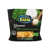 Rana Gourmet Ricotta Spinach & Mascarpone 250G