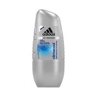 Adidas Roll-On Deodorant  Male Climacool 50ML